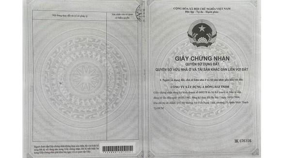 Thông tin về dự án Singa City quận 9, TPHCM