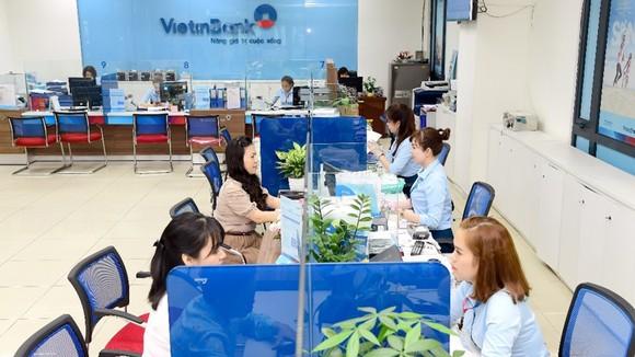 VietinBank chủ động đáp ứng nhu cầu vốn, dịch vụ ngân hàng chính đáng của doanh nghiệp và người dân