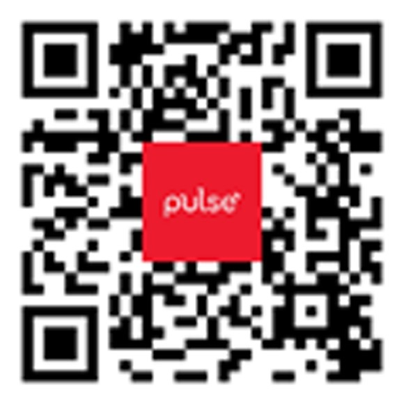 """Prudential ra mắt giải pháp bảo hiểm trực tuyến """"Pru – vui sống"""" ảnh 4"""