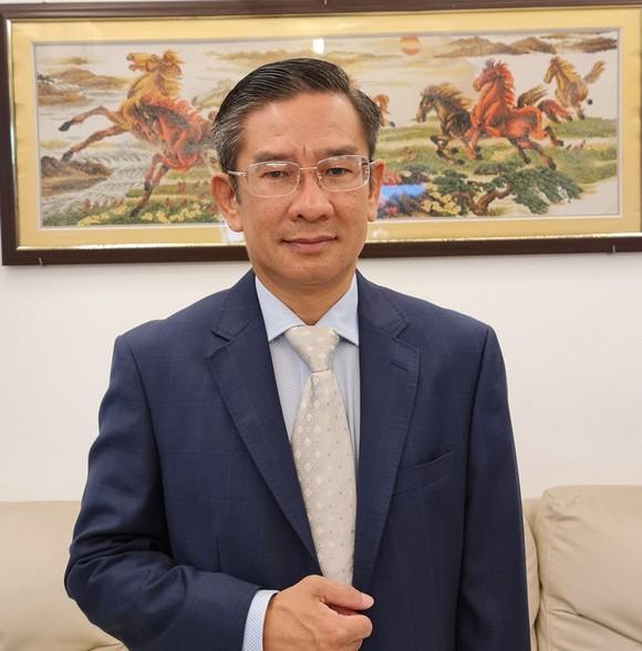 Tâm thế nhà đầu tư bất động sản tiên phong tại Phú Yên ảnh 1