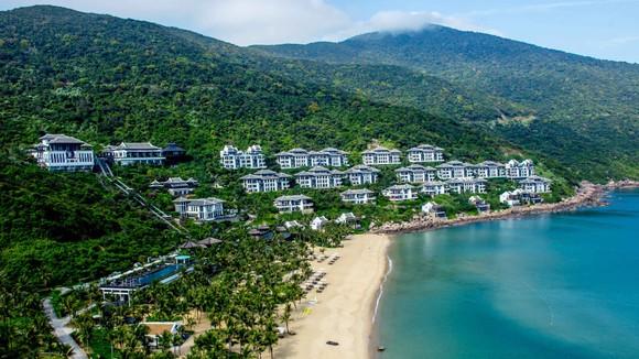 Giá trị du lịch Việt Nam ngày càng thăng hạng trên thế giới  ảnh 3