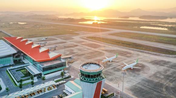 Giá trị du lịch Việt Nam ngày càng thăng hạng trên thế giới  ảnh 4