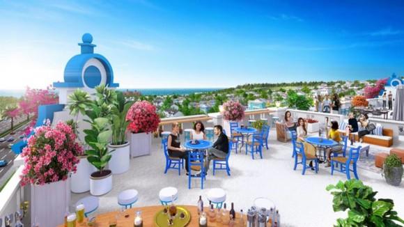 Lợi thế của Boutique hotel tại phố biển Phan Thiết ảnh 3