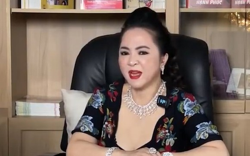 Báo Sài Gòn Đầu Tư Tài Chính
