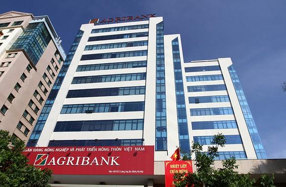 Lộ trình cổ phần hoá Agribank đang đến rất gần.
