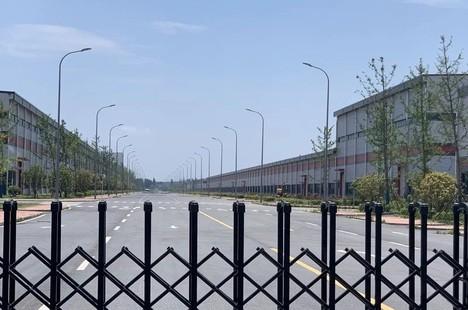 Nghịch lý xe điện ở Trung Quốc: Người hút tỷ USD, bên ôm trái đắng