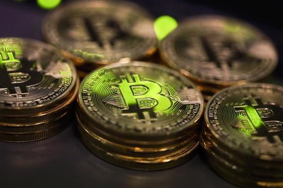 Các loại tiền ảo khác tìm được cách giải quyết những nhược điểm của Bitcoin - Ảnh: Coindesk