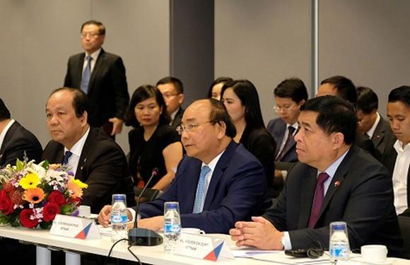 Hội nghị Bộ trưởng Ngoại giao ASEAN: Thúc đẩy xây dựng COC hiệu quả và thực chất ảnh 1