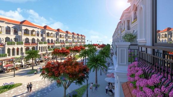 Hạ tầng hoàn thiện, đặc khu tương lai Phú Quốc sẵn sàng cất cánh  ảnh 2