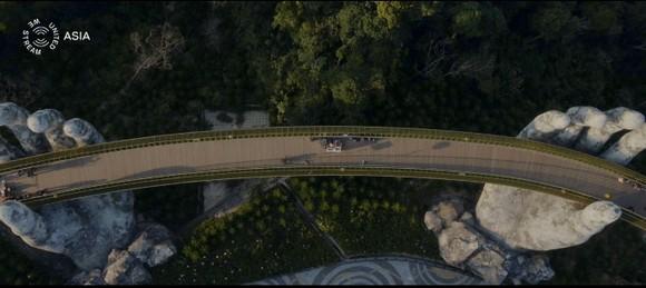 Lễ hội âm nhạc trực tuyến United We Stream Asia đình đám mang cầu Vàng đến khắp thế giới ảnh 7