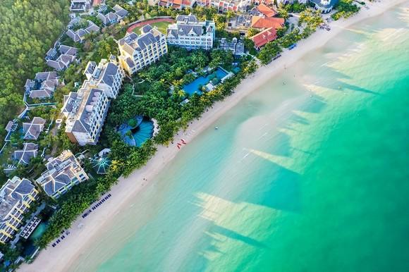 Nam Phú Quốc, thiên đường du lịch mới, nhà đầu tư đổ xô tìm cơ hội ảnh 4
