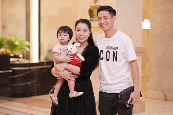 Văn Quyết, Huỳnh Như và Minh Trí đoạt Quả bóng Vàng Việt Nam 2020 ảnh 30