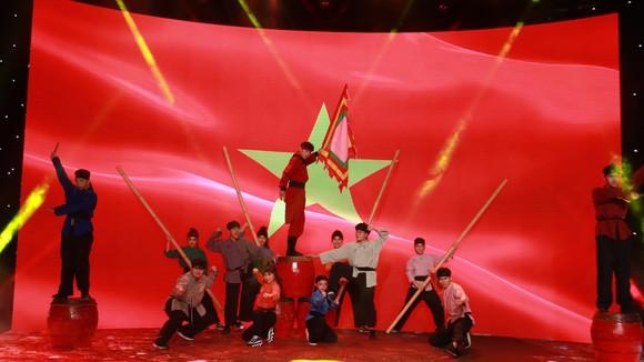 Văn Quyết, Huỳnh Như và Minh Trí đoạt Quả bóng Vàng Việt Nam 2020 ảnh 19