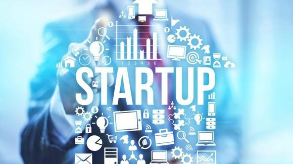 Dòng vốn đầu tư startup tại Trung Đông - Bắc Phi trong năm ngoái chạm mốc 1 tỷ USD
