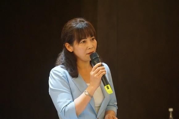 """Du lịch Đà Nẵng quyết tâm đổi mới để """"hồi sinh"""" ảnh 2"""