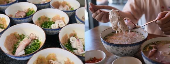 Ăn gì tại Phú Quốc dưới 200 nghìn và 24 giờ?  ảnh 3