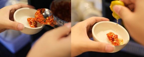 Ăn gì tại Phú Quốc dưới 200 nghìn và 24 giờ?  ảnh 4