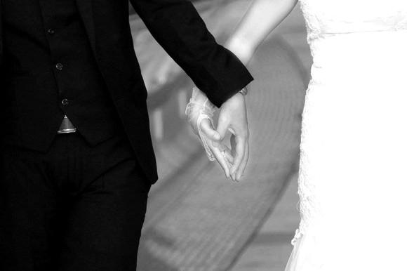 Quan hệ trước hôn nhân nên hay không là điều cần được cân nhắc