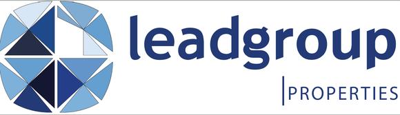 Thư mời quan tâm và tham gia hợp tác kinh doanh, môi giới tại Khu dân cư tái định cư LeadGroup