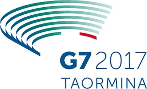 An ninh thắt chặt trước thềm Hội nghị Thượng đỉnh G7