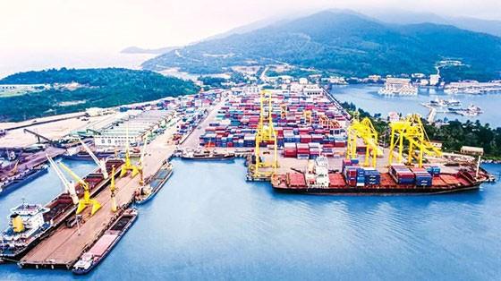 Cảng Đà Nẵng