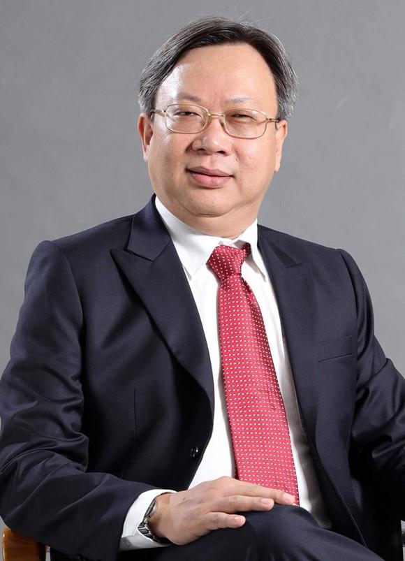 SaigonBank luôn đảm bảo thanh khoản và kiểm soát nợ xấu  ảnh 1