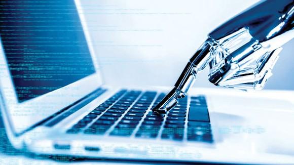 AI đe dọa tính bảo mật dữ liệu y tế cá nhân