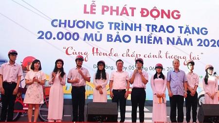 Ảnh: VGP/Lưu Hương