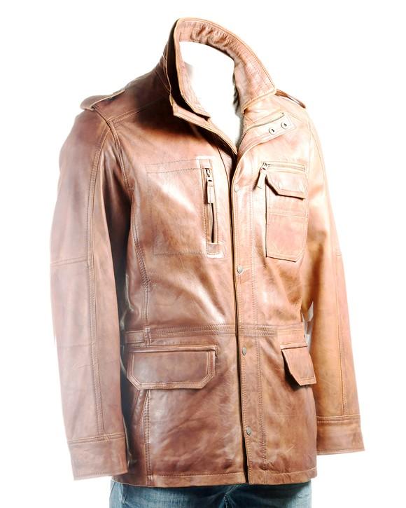 Quần áo có nguồn gốc từ nạn phá rừng sẽ bị cấm buôn bán ở Anh
