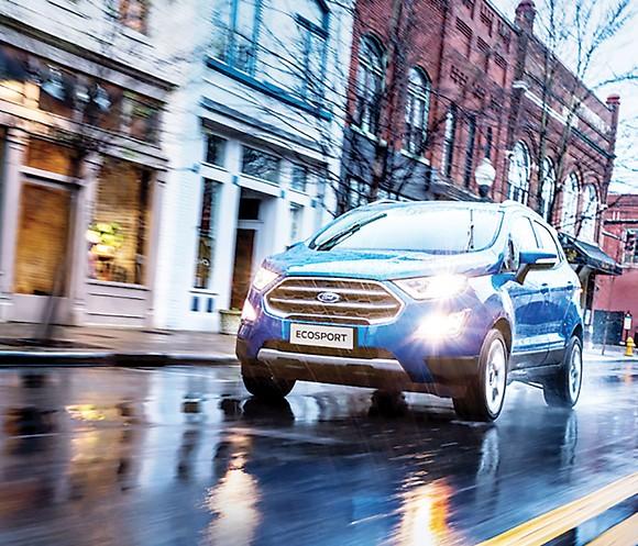 Kinh nghiệm bảo dưỡng và duy trì xe ở trạng thái tốt nhất qua những đợt rét đỉnh điểm mùa đông ảnh 1