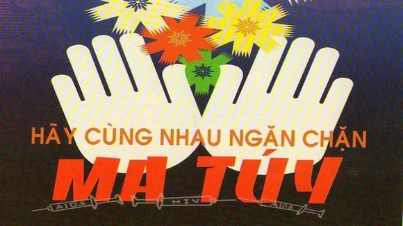 Ảnh minh họa: Chinhphu.vn