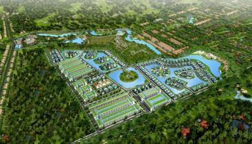 Bất động sản nghỉ dưỡng - xu thế mới của thị trường bất động sản Đồng Nai năm 2019 ảnh 1