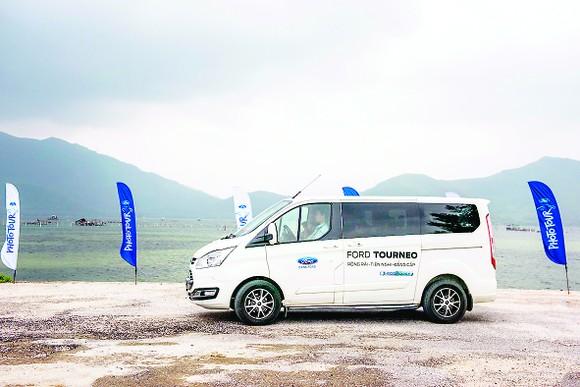 Ford Việt Nam đạt kỷ lục bán hàng năm 2019, doanh số Ranger và Everest tăng vượt trội ảnh 1