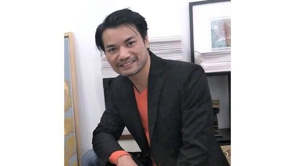 Họa sĩ Nguyễn Minh Nam: Hội họa phải đem đến cái đẹp cho con người và cuộc sống
