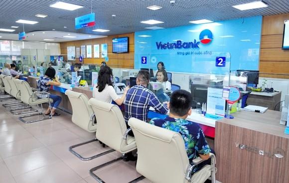 VietinBank tăng cường giải pháp phát triển tín dụng, thúc đẩy phát triển kinh tế - xã hội ảnh 1
