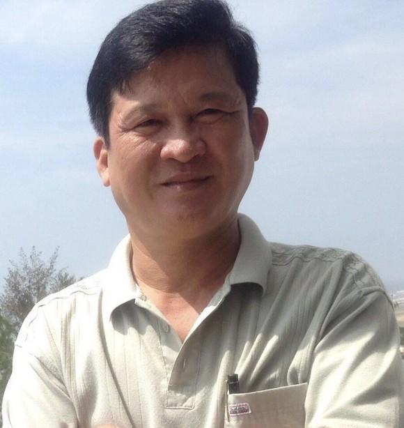 Sách giáo khoa Tiếng Việt lớp 1 Cánh Diều nhiều 'sạn': Có biểu hiện của thương mại hóa? ảnh 4