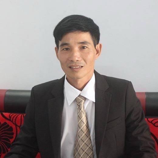 Sách giáo khoa Tiếng Việt lớp 1 Cánh Diều nhiều 'sạn': Có biểu hiện của thương mại hóa? ảnh 2