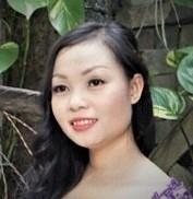 Sách giáo khoa Tiếng Việt lớp 1 Cánh Diều nhiều 'sạn': Có biểu hiện của thương mại hóa? ảnh 3
