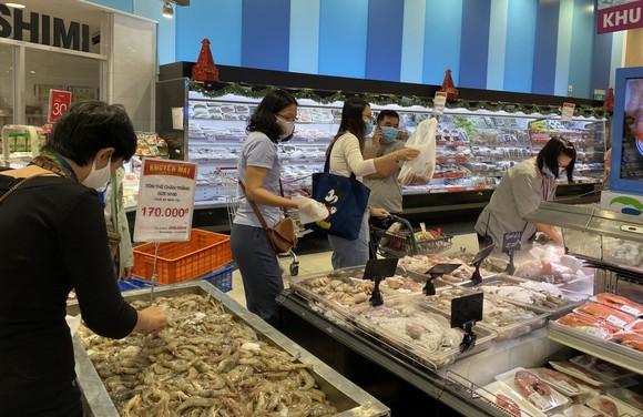 Vốn FDI dịch chuyển mạnh vào Việt Nam ảnh 1