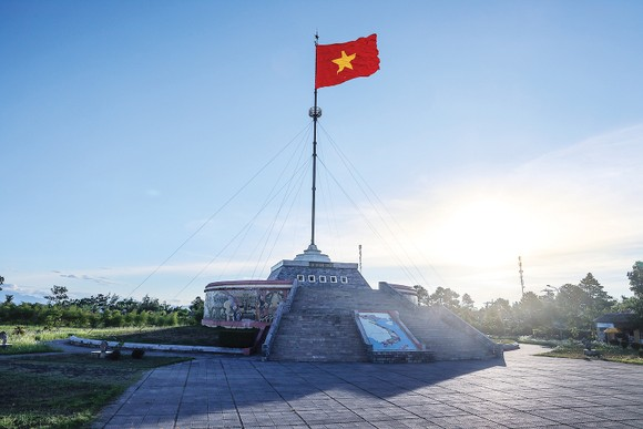 Kỳ quan Việt Nam trên Google Arts & Culture  ảnh 1