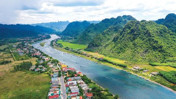 Kỳ quan Việt Nam trên Google Arts & Culture  ảnh 2