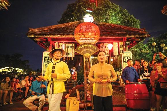 Kỳ quan Việt Nam trên Google Arts & Culture  ảnh 3
