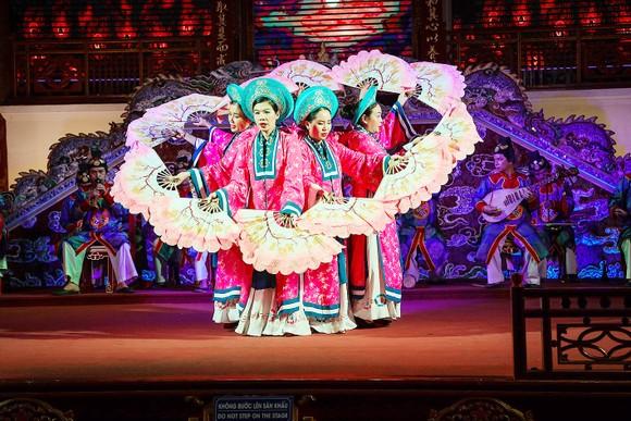 Kỳ quan Việt Nam trên Google Arts & Culture  ảnh 6