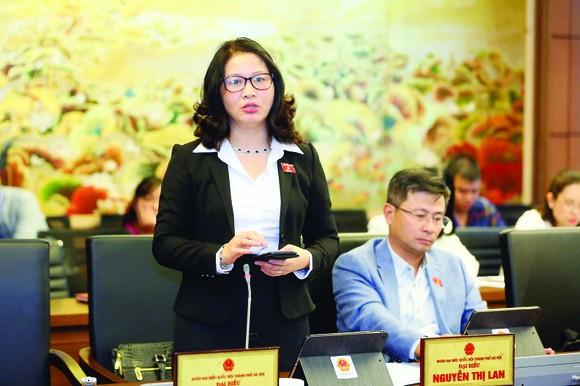 Việt Nam có thể đạt mức tăng trưởng 8% - 9% GDP ảnh 3