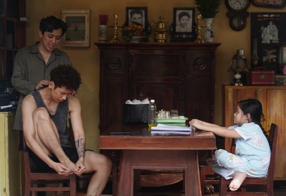 Gỡ khó xuất khẩu phim Việt  ảnh 1