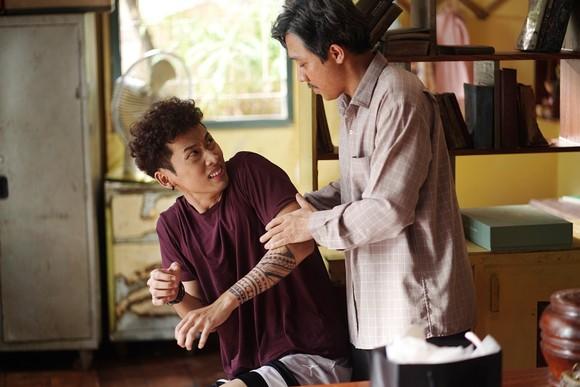 Gỡ khó xuất khẩu phim Việt  ảnh 2