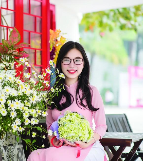 'Người dẫn đường' sinh viên Việt Nam tới những Chương trình Tiến sĩ danh giá nhất thế giới ảnh 1