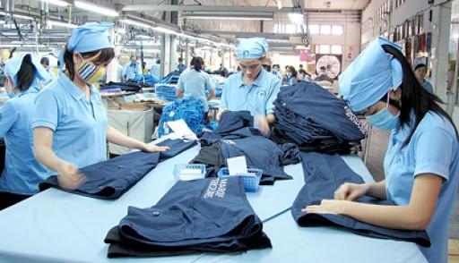 Chính phủ ban hành 7 giải pháp cấp bách tháo gỡ khó khăn sản xuất kinh doanh 
