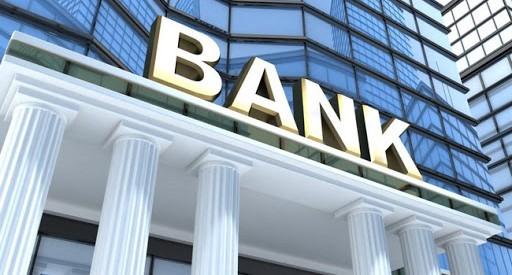 Lựa chọn cổ phiếu ngân hàng