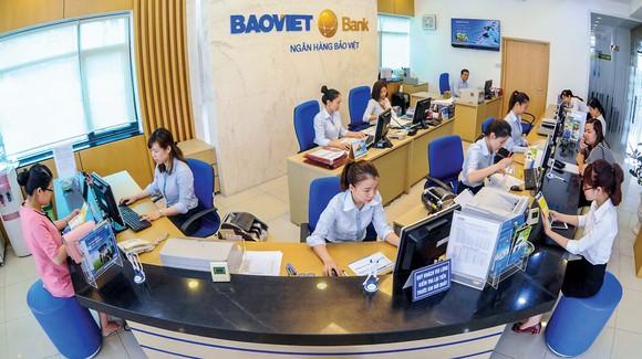 BaoVietbank khó hoàn thành đề án lên sàn chứng khoán vào cuối 2020.